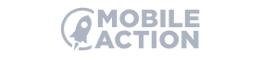 mobileaction Logo