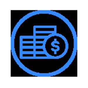 Marketplace Data