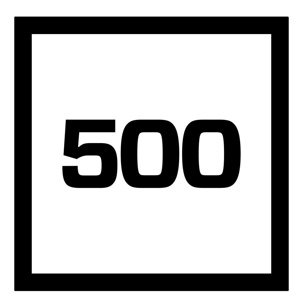 500 startups 56b2bc85527eccf731953601551fb6f263e2bc0ba868f9f42e5604633da8028c