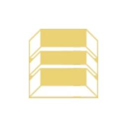 Logo evc 7e8442427e3cb028708ca7466c2d90d86b8c3ef697d9d4017874973b45bd2687