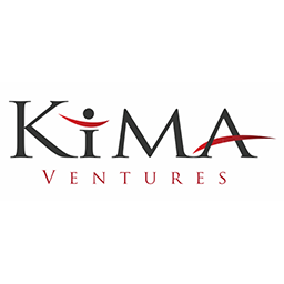 Logo kima d67a2ea3bb4cb294b1f99c5d118680b35ebe34853675e03f18b78f685890073a