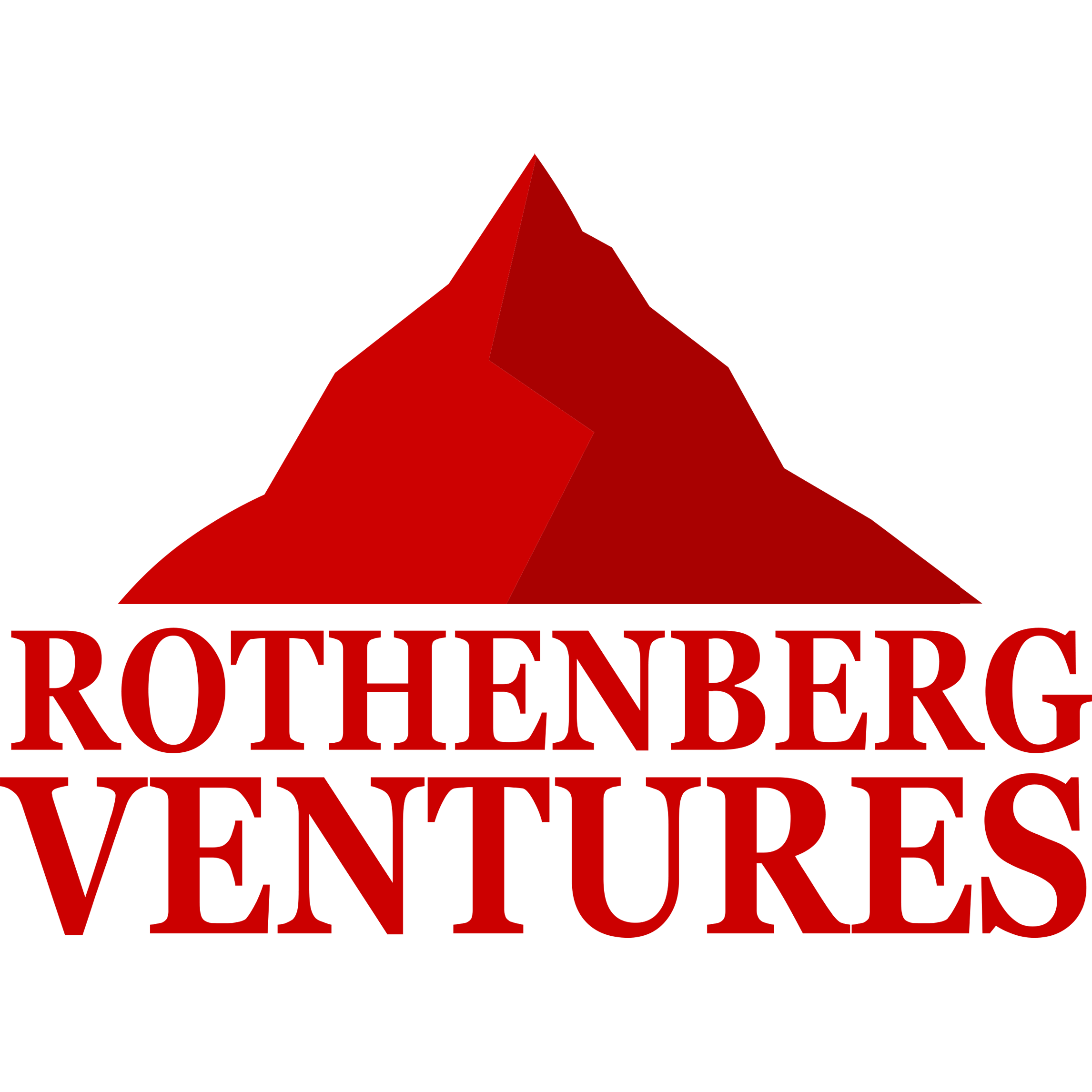 Rothenberg ventures 29d2cfb5e801691b5c376fa48dd79801e6e87c9dc1db8a78d75aa0d37c2c0f19