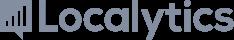 Logo localytics@2x